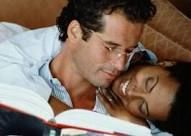 Four Things To Avoid In An Interracial Marriage - Life Counseling Solutions