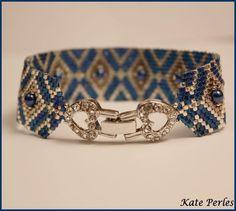 shops persian and jewelry bracelets on pinterest. Black Bedroom Furniture Sets. Home Design Ideas