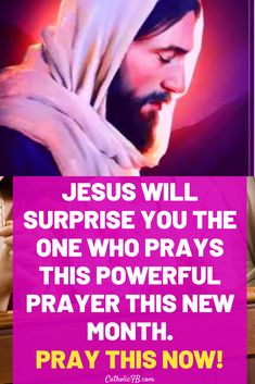 Jesus Prayer, Prayer Scriptures, Faith Prayer, Prayer Quotes, Bible Quotes, Angel Quotes, God Jesus, Jesus Christ, Bible Verses