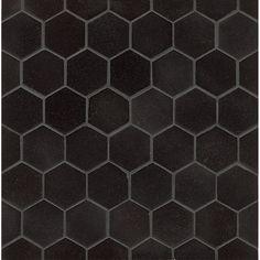 Slate Hexagon Tile Google Search B A T H Pinterest Slate - Discount hex tile