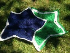 Retro Inspired Dishcloths. Felt, Fancy, Embroidery, Inspired, Retro, Crochet, Projects, Inspiration, Needlework