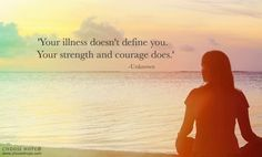 Als Lou Gehrig's disease Love You Dad, Always Remember You, Als Lou Gehrig, Fb Cover Photos, Cancer, How Are You Feeling, Quotes, Poem, Charity