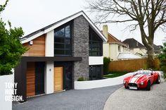 Tony Holt Design_Harbour Reach 01_New Build.jpg
