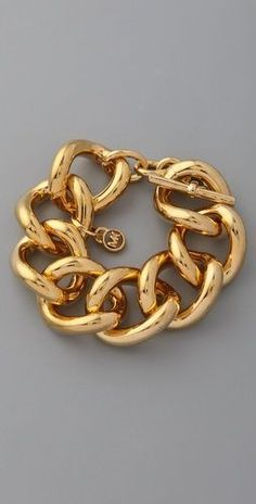 Michael Kors Bracelets #Michael #Kors #Bracelets