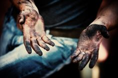 Find Mechanic Dirty Hands After Fixing Brakes stock images in HD and millions of other royalty-free stock photos, illustrations and vectors in the Shutterstock collection. Fallout New Vegas, Cindy Aurum, Leo Valdez, Lemon Oil, Pumice, Heroes Of Olympus, Ushuaia, Percy Jackson, At Least