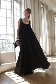 delphine manivet la redoute collection : Minimal + Classic