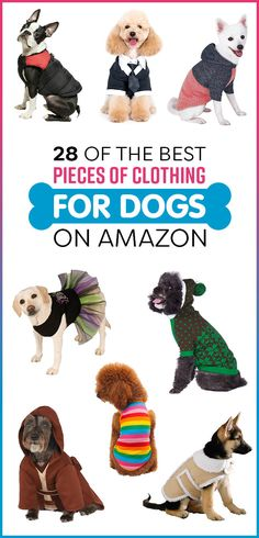 Honest Novelty Pet Dog Clothes Funny Puppy Costume Dressing Up Jacket Coats For Dogs Chihuahua Party Pet Coat Clothing Dog Jumpsuit Pet Products Home & Garden