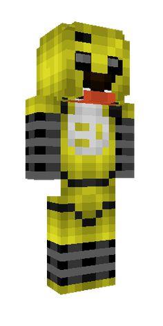 Minecraft Skins, Jenga, It Is Finished