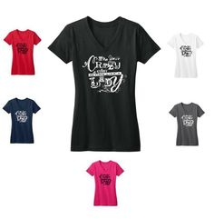 3af1ddf9 Miranda Lambert inspired tee! Love it! Hey, I found this really awesome Etsy