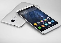 The Huawei Ascend Mate7 is the company's first phablet ready for primetime, with two credible midrangers in the Mate series giving Huawei the confidence to stand up to rival flagships. Never mind the digit in the title, the Mate7 is actually a 6