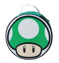 Universal Green Mushroom Case - Only at GameStop