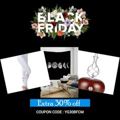 Everything you need for your yoga and meditation practice. A variety of awesome yoga related products to suit your needs and enhance your daily yoga practice. Moon Tapestry, Yoga Strap, Yoga Block, Moon Lovers, Daily Yoga, Meditation Practices, Yoga Accessories, My Yoga, Black Friday
