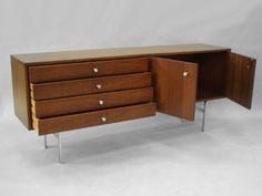 Znalezione obrazy dla zapytania hallway console table with storage