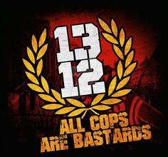 Anarcho Communism, Football Tattoo, Anarcho Punk, Skinhead, Donate To Charity, Cops, Revolution, Graffiti, Art