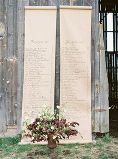 65 Eco Chic Brown Kraft Paper Wedding Ideas – Page 3 – Hi Miss Puff Edgy Wedding, Our Wedding, Wedding Rustic, Wedding Advice, Wedding Blog, Wedding Stuff, Wedding Ideas, Wedding Reception Decorations, Wedding Table