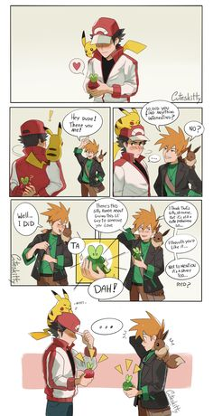 Pokemon Manga, Pokemon Comics, Pokemon Memes, Pokemon Fan Art, Pokemon Team, Pokemon Ships, Pokemon Funny, Cool Pokemon, Pokemon Stuff