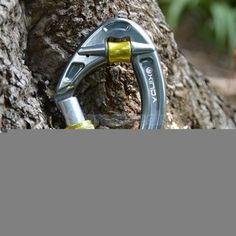 25kn #screw locking carabiner for rock tree climbing #arborist #safety gear kit,  View more on the LINK: http://www.zeppy.io/product/gb/2/301953227328/