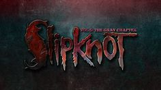 Slipknot wallpaper celebrity hd photos pinterest slipknot wallpaper hd 2016 in music wallpapers hd voltagebd Image collections