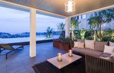 Villefranche - The Landscape Architect