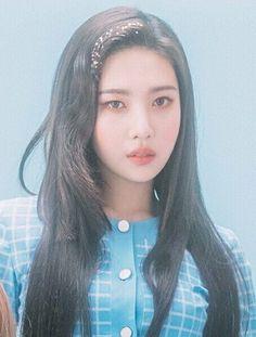 Seulgi, Red Velvet Joy, Red Velvet Irene, Pink Velvet, Kpop Girl Groups, Kpop Girls, Red Velvet Photoshoot, Red Valvet, Red Velvet Cookies