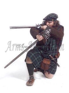 Military History, Military Art, Martial, Scottish Warrior, Scotland History, Men In Kilts, Royal Marines, Highlanders, Army Uniform