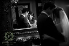 A collection of our favourite Auckland weddings, plus international wedding photography, and Auckland wedding videography. Photography Ideas, Wedding Photography, Wedding Photos, Wedding Ideas, Videography, Marriage Pictures, Wedding Pictures, Wedding Pictures, Wedding Ceremony Ideas
