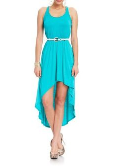 SALSA DRESS: 2B Emilee Chain Trim High Low Dress 2b by bebe, http://www.amazon.com/dp/B00AX8DQ9G/ref=cm_sw_r_pi_dp_Z7U-qb1WGRFA8