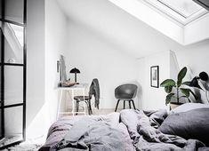 Fantastische afbeeldingen over minimalistische interieur