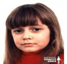 public://children/NLZO10130731c1.jpg | Missing and Wanted Persons ...