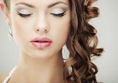 Wedding Beauty Secrets Wedding Bridal Makeup Tips For Makeup Artists Bridal Makeup Tips, Best Wedding Makeup, Bridal Makeup Looks, Wedding Beauty, Bridal Beauty, Best Loreal Mascara, Best Eyelash Growth, Wedding Makeup Tutorial, New Years Eve Makeup