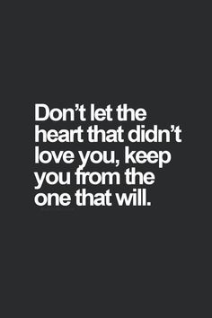 It can feel impossible to be happy again after having to break up with someone you believed was your soulmate. These best break up quotes about strength will help you heal after a sad end to your relationship. Break Up Quotes, New Quotes, Happy Quotes, Quotes To Live By, Positive Quotes, Funny Quotes, Life Quotes, Inspirational Quotes, Motivational
