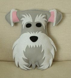 oh my, I need to figure out how to make a Buddy pillow