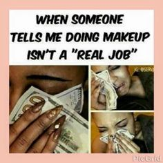 http://www.marykay.com/lisabarber68 Call or text 386-303-2400 or 832-823-1123