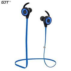 Bluetooth Headphones GJT E10 Wireless Bluetooth V4.1 Head... https://www.amazon.com/dp/B01KZMDV9Y/ref=cm_sw_r_pi_awdb_x_R5WpybCAD3JS4