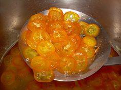 Ginger And Kumquats Recipe on Yummly. @yummly #recipe