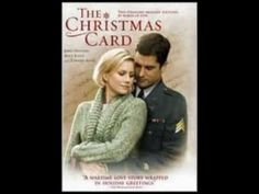 With Edward Asner, John Newton, Alice Evans, Lois Nettleton. US soldier visits the town from where an inspirational Christmas card was sent to him by a church group that mails cards out to servicemen as a goodwill effort. The Christmas Card Movie, Romantic Christmas Movies, Family Christmas Movies, Hallmark Christmas Movies, Hallmark Movies, Family Movies, Christmas Fun, Christmas Cards, Holiday Movies
