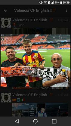 Valencia, Spain Football, Movie Posters, Movies, Champs, Films, Film Poster, Cinema, Movie