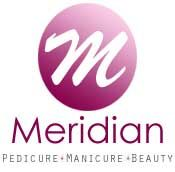 Meridian Spas: Pedicure Chairs & More