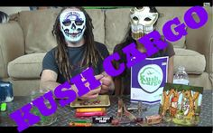 Check out our 2nd #KushCargo ever! 10% off code JAYHAZE #NugCargo #WakeAndBake #WorldReefers #HighTimes #Weedstagram #Marijuana #Swag #StayBlazed #PotHeadSociety #Weedstagram420 #StonerFam #WeedNation #IWillMarryMary #SmokeWeed #Ganja #HighSociety #StayLifted #StonerNation