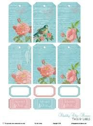 Image result for free printable shabby chic paper