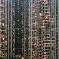 Tim Franco   shanghai photographer  Metamorpolis