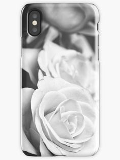 Beautiful wild rose, abstract image. • Also buy this artwork on phone cases, apparel, stickers, and more.