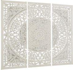 130 ideen f r orientalische deko luxus pur in ihrer wohnung wohnen pinterest - Wandbild orientalisch ...