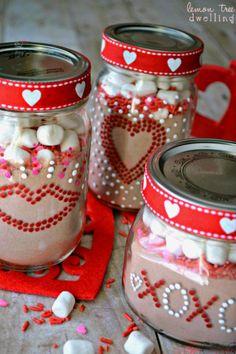 V-Day Gift Jars 3b