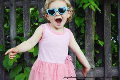 SMILE ! :) http://przyszlosczapisanawterazniejszosci.blogspot.com/2015/06/dziecinstwo.html