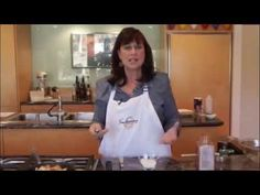 Video: How to Make Matzah Brie | Reform Judaism