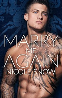 Marry Me Again: A Billionaire Second Chance Romance Ice L... https://www.amazon.com/dp/B01MG87BWP/ref=cm_sw_r_pi_awdb_x_0cBnybZ4M8T6T