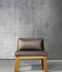Buy the Piet Boon NLXL Concrete Wallpaper Now Available. Buy Piet Boon NLXL Wallpaper - Just One the great designers available Beut. Back Wallpaper, Artistic Wallpaper, Designer Wallpaper, Luxury Wallpaper, Custom Wallpaper, Gray Wallpaper, Paper Wallpaper, Wallpaper Online, Wallpaper Backgrounds