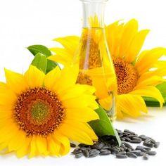 Uleiul de ricin foarte benefic pentru piele si par - We Beauty Table Decorations, Fruit, Health, Plant, Health Care, Healthy, Dinner Table Decorations, Salud