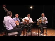 """The Brothers Four sing """"Try to Remember."""" This is a song that reminds us and lets us remember all the Septembers in our lives. 60s Music, Music Mix, Sound Of Music, Listening To Music, Music Songs, Music Videos, American Folk Music, Try To Remember, Musica"""